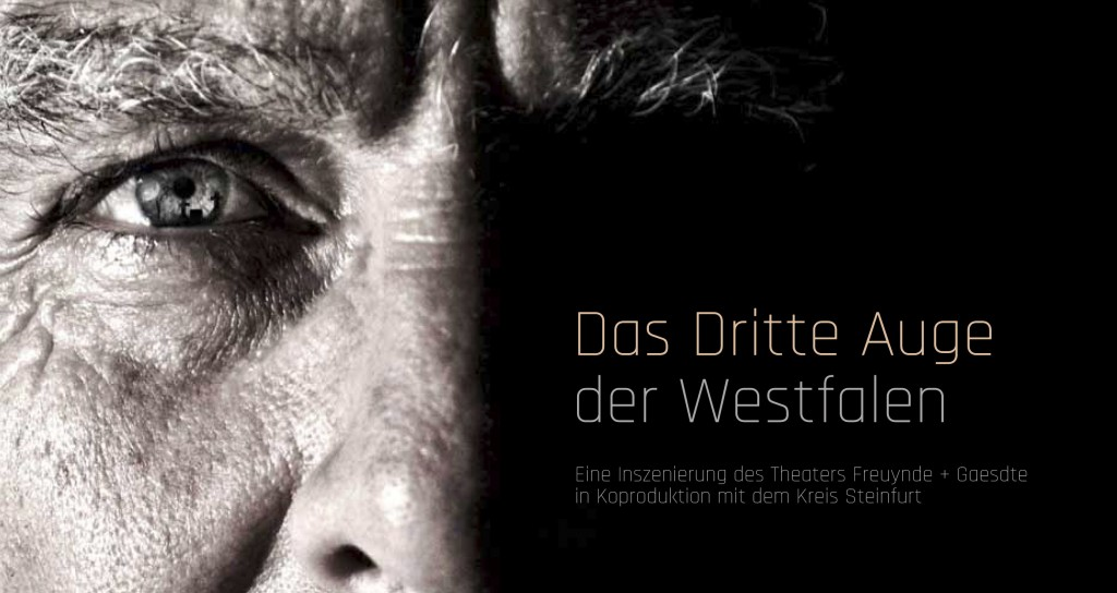 Das dritte Auge der Westfalen1 Kopie