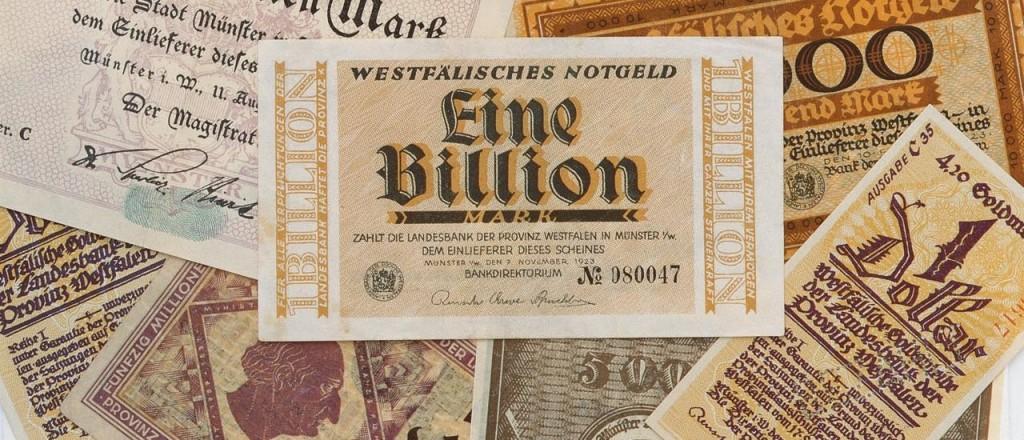 Geldnoten-1 100proz